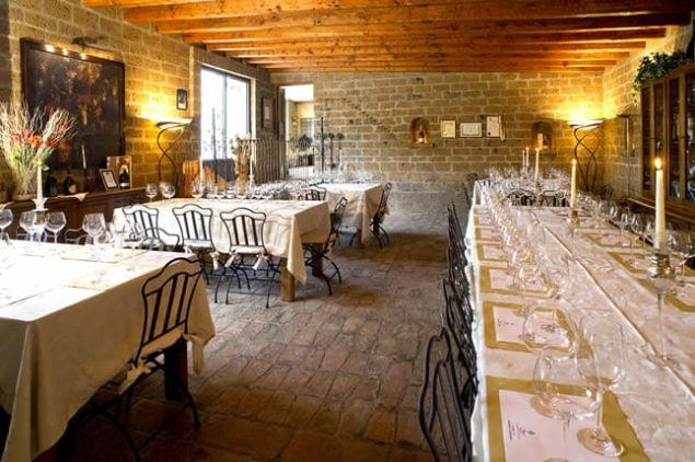 taverna marnati-1